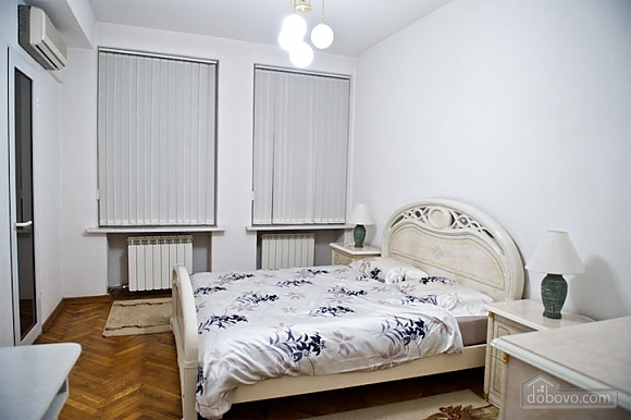 Low cost apartment on the main street, Dreizimmerwohnung (20458), 005