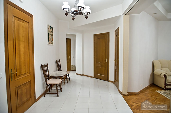 Low cost apartment on the main street, Dreizimmerwohnung (20458), 008