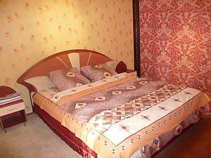 Квартира возле Тираспольского рынка, 1-комнатная, 002