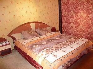 Apartment near Tiraspolskyi market, Monolocale, 002