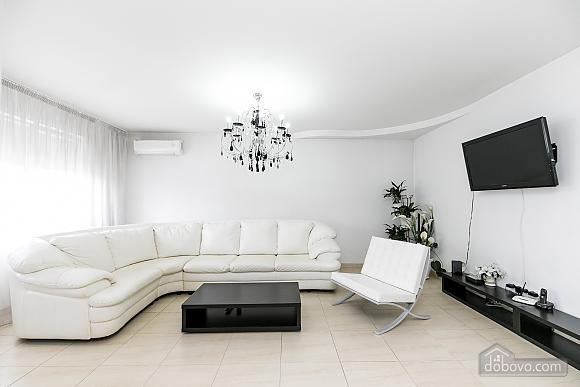 Елітна квартира, 3-кімнатна (79827), 002