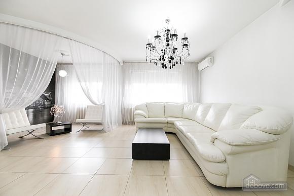 Елітна квартира, 3-кімнатна (79827), 004