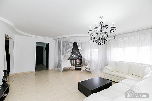 Елітна квартира, 3-кімнатна (79827), 005