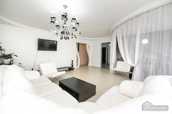 Елітна квартира, 3-кімнатна (79827), 006