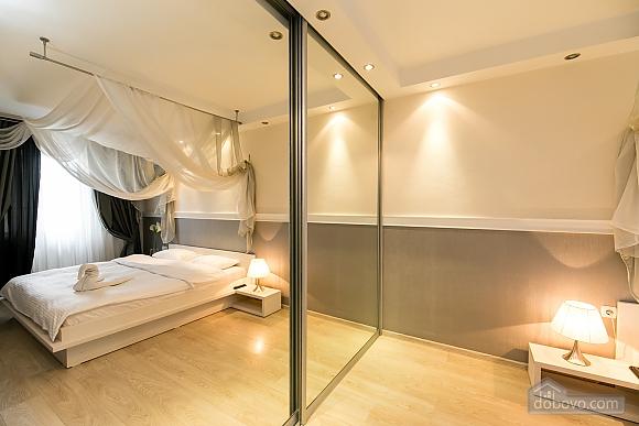 Елітна квартира, 3-кімнатна (79827), 012