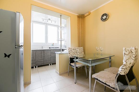 Елітна квартира, 3-кімнатна (79827), 013