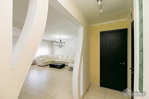 Елітна квартира, 3-кімнатна (79827), 016