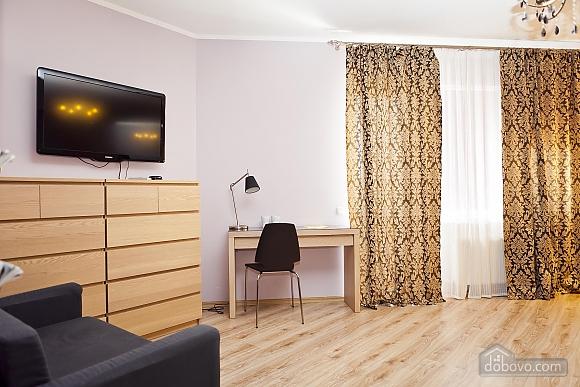 Cozy apartment in the center, Studio (65857), 002