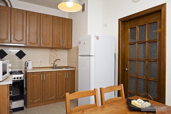 Cozy apartment in the center, Studio (65857), 007