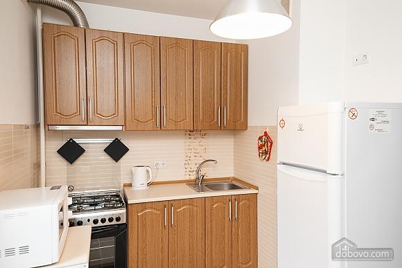 Cozy apartment in the center, Studio (65857), 011