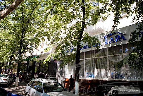 Elite apartment with jacuzzi, Zweizimmerwohnung (52570), 018