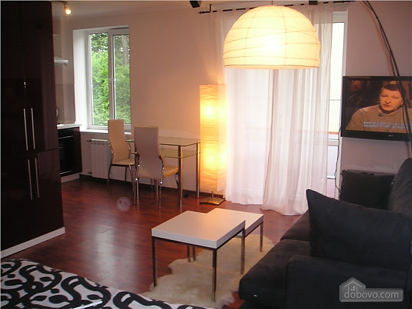 Stylish business class apartment in the city center, Studio (41431), 002