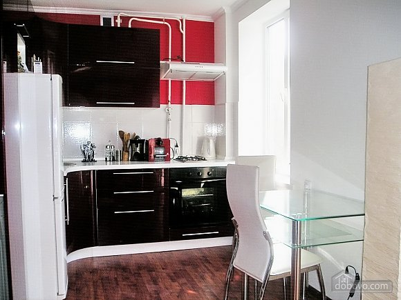 Stylish business class apartment in the city center, Studio (41431), 006