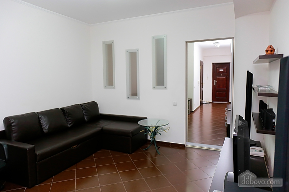 Stylish luxury apartment, One Bedroom (10482), 001