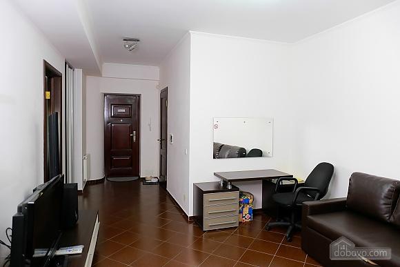 Stylish luxury apartment, One Bedroom (10482), 002