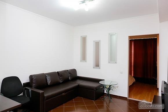 Stylish luxury apartment, One Bedroom (10482), 003