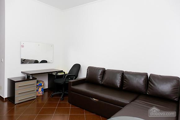 Stylish luxury apartment, One Bedroom (10482), 004