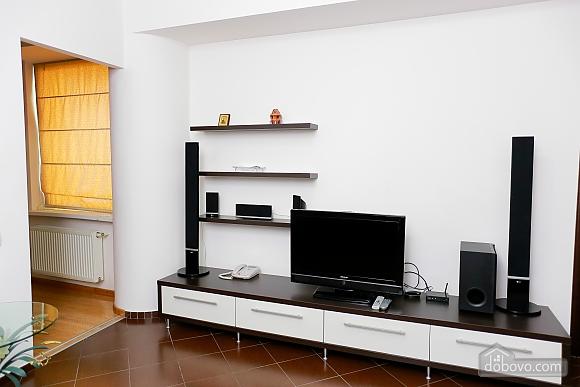 Stylish luxury apartment, One Bedroom (10482), 005