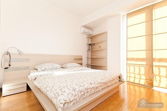 Stylish luxury apartment, One Bedroom (10482), 006