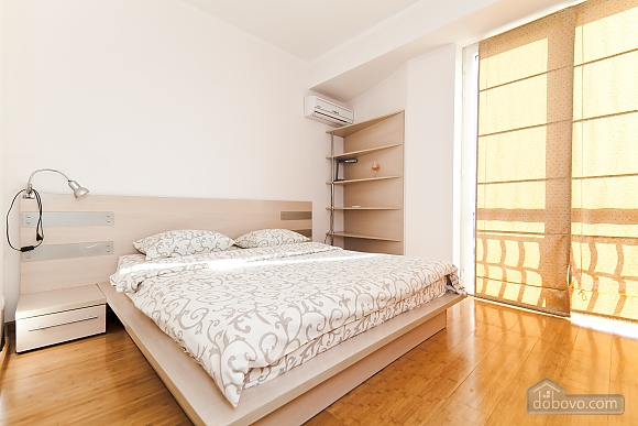 Stylish luxury apartment, One Bedroom (10482), 007