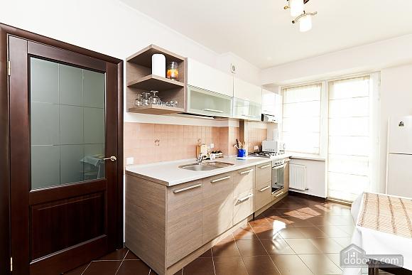 Stylish luxury apartment, One Bedroom (10482), 008