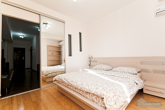 Stylish luxury apartment, One Bedroom (10482), 009
