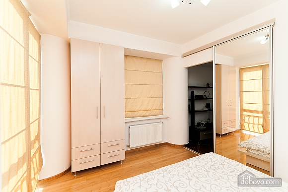 Stylish luxury apartment, One Bedroom (10482), 010