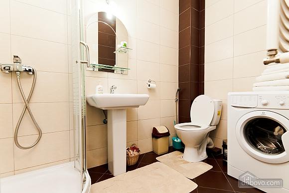 Stylish luxury apartment, One Bedroom (10482), 011