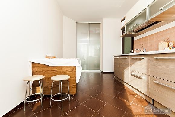 Stylish luxury apartment, One Bedroom (10482), 012