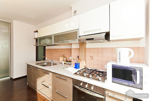 Stylish luxury apartment, One Bedroom (10482), 013