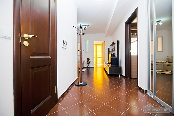 Stylish luxury apartment, One Bedroom (10482), 014