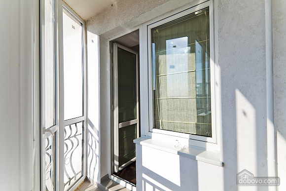 Stylish luxury apartment, One Bedroom (10482), 015