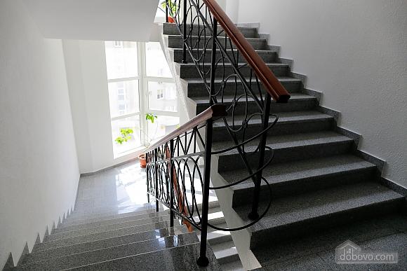 Stylish luxury apartment, One Bedroom (10482), 016