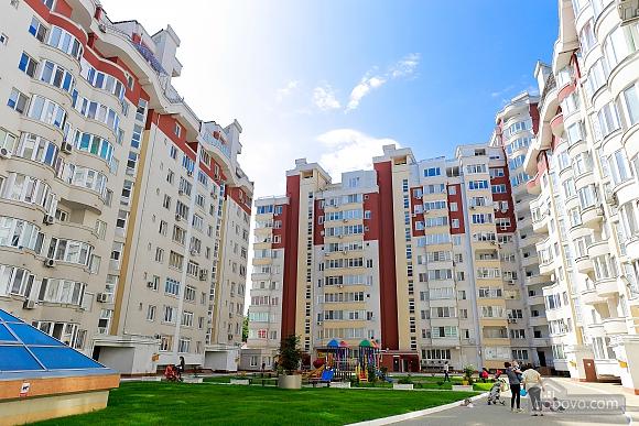 Stylish luxury apartment, One Bedroom (10482), 018