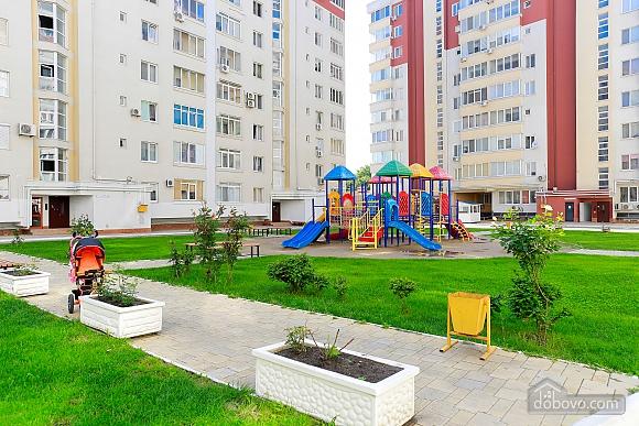 Stylish luxury apartment, One Bedroom (10482), 019