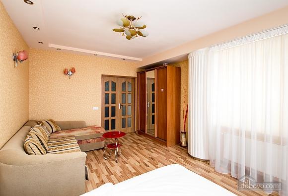 Rent apartment in Chisinau, Monolocale (55822), 003