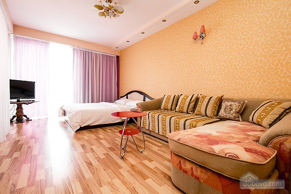Rent apartment in Chisinau, Monolocale (55822), 001