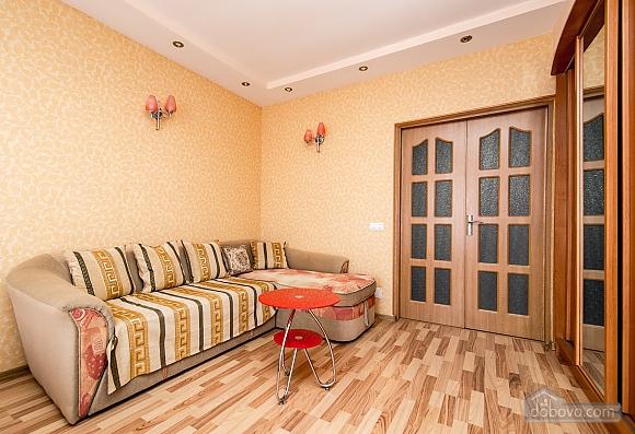 Rent apartment in Chisinau, Monolocale (55822), 002