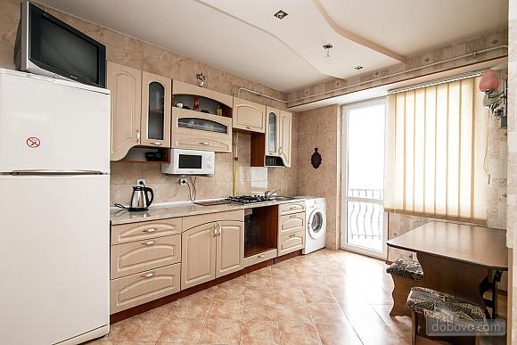 Rent apartment in Chisinau, Monolocale (55822), 004