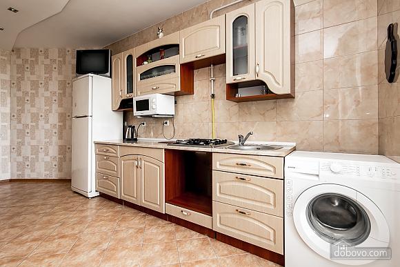 Rent apartment in Chisinau, Monolocale (55822), 005