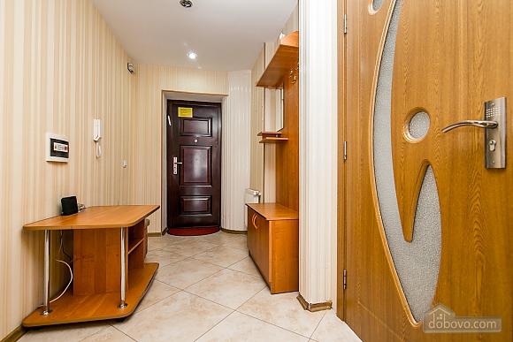 Rent apartment in Chisinau, Monolocale (55822), 007