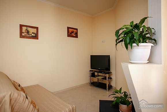 Cozy apartment in Chisinau, Studio (71213), 006