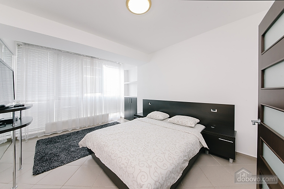 Apartment in euro style, One Bedroom (77014), 002