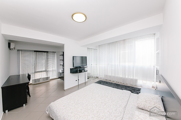 Apartment in euro style, One Bedroom (77014), 003