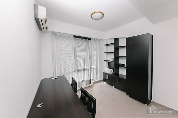 Apartment in euro style, One Bedroom (77014), 004