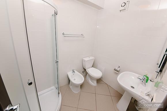 Apartment in euro style, Un chambre (77014), 005