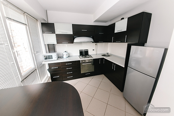 Apartment in euro style, One Bedroom (77014), 006