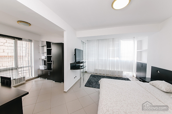 Apartment in euro style, One Bedroom (77014), 007