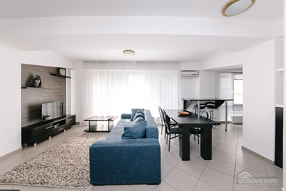 Apartment in euro style, One Bedroom (77014), 008