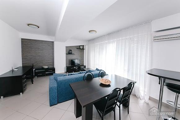 Apartment in euro style, Un chambre (77014), 009